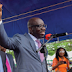 Edo State Election: Why Obaseki May Loose Or Win