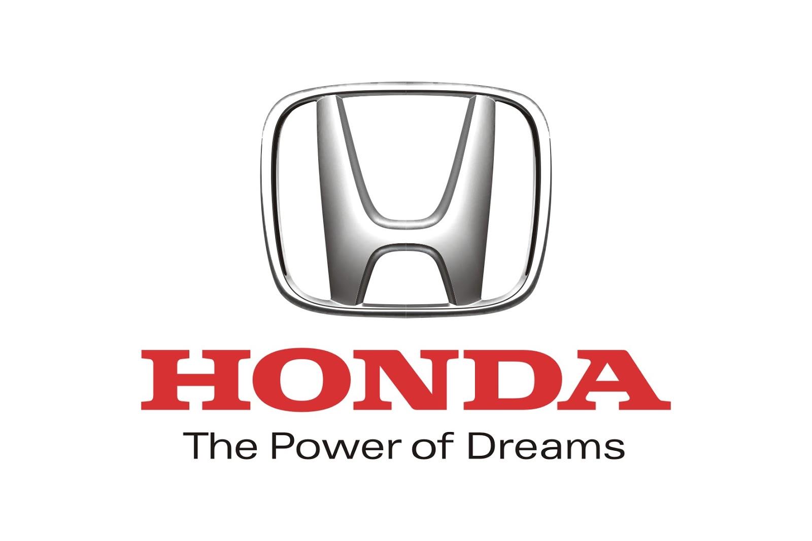 Home And Design Logo Honda Car Logo Logo Share