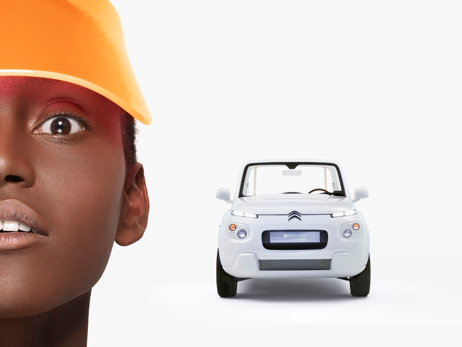 CL 16.021.015 Με 5 Παγκόσμιες Πρεμιέρες η Citroën Στο Σαλόνι Αυτοκινήτου της Γενεύης