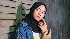 Cara Menghilangkan Background gambar di Photoshop