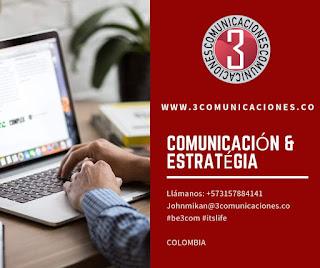 Agencia de Relaciones Publicas