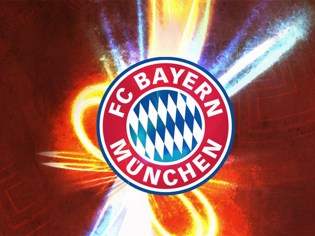 FC Bayern Munich Desktop Wallpapers ~ C.a.T