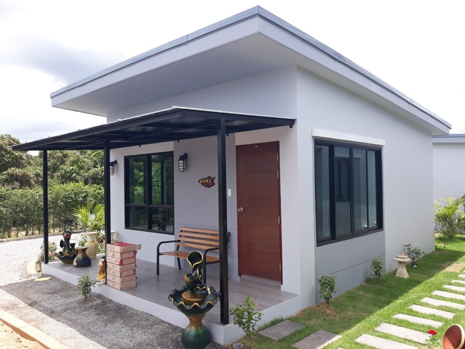 Low Budget Simple House Design Philippines Low Cost Home And Aplliances