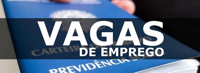 R$1.500,00 por mês - Ajudante Geral Santo André, SP