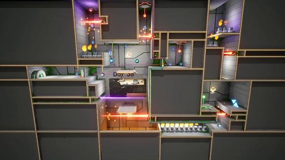 wreckin-ball-adventure-pc-screenshot-www.deca-games.com-4