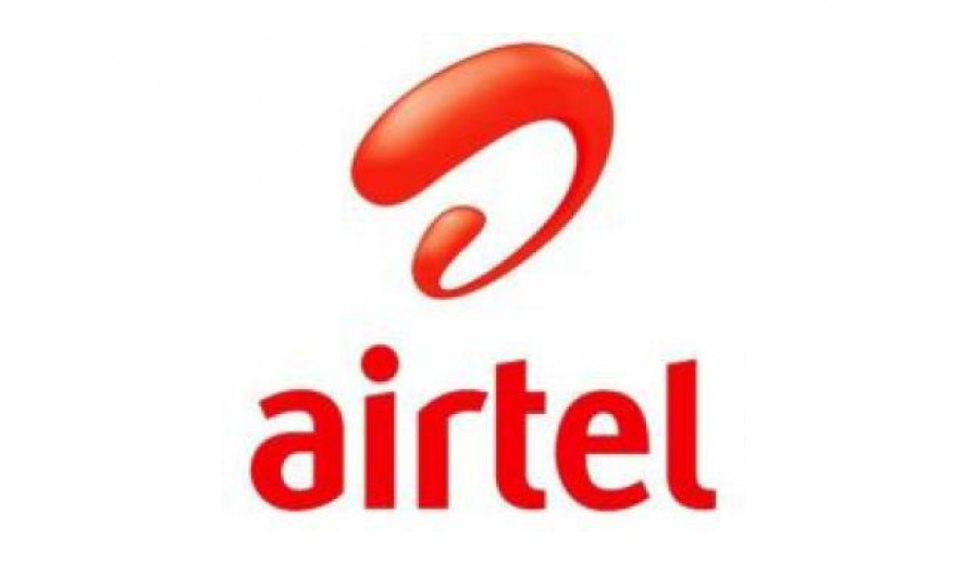 6 Site To Do Online Top Up For Airtel | Bloggers & Tech - Tips And