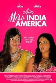 Watch Miss India America Online Free 2015 Putlocker