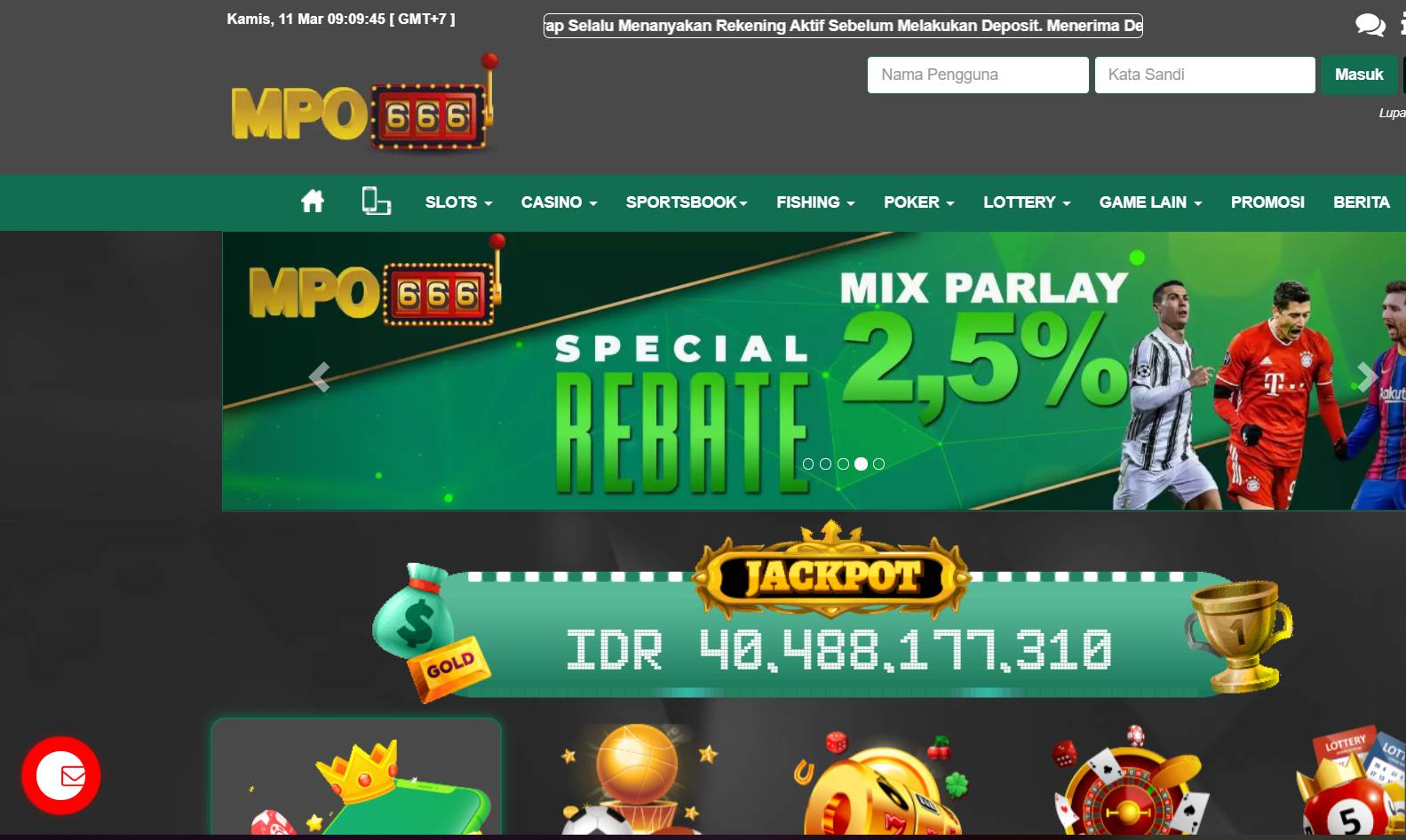 Mpo666 Slot Deposit Pulsa 5000 Mpo666 Slot Deposit Pulsa 5000 Profile Astct