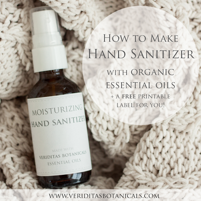 http://veriditasblog.blogspot.com/2015/09/how-to-make-hand-sanitizer.html