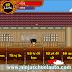 Tải ninja school 131 premium x2 ( Ghép x2 miễn phí )