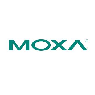 Moxa Vietnam, Đại lý hãng Moxa tại Việt Nam