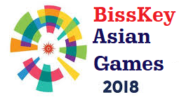 Biss Key Asian Games 2018 Terbaru