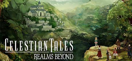 Tải game Celestian Tales: Realms Beyond