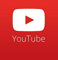 Cara Cara download Video Youtube Menggunakan Smartphone atau Telepone Hp,android,iphone