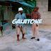 VIDEO | Galatone – SOKOMOKO (Mp4) Download
