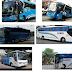 Info Damri Lampung: Harga Tiket, Jadwal Bus, & Nomor Telepon