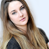 Shailene Woodley age, boyfriend, feet, weight, how old is, height, wiki, parents, girlfriend, biography, family, bernie sanders, body, feminism, upcoming movies, house, birthday, religion, date of birth, brother, married, siblings, measurements, wikifeet, dating, how tall is, and theo james engaged, makeup, movies, and theo james, divergent, 2016, tanner woodley, Shailene Woodley bikini, hair, relationship, snowden, filmy, films, twitter, nua, instagram, imdb, movies and tv shows, and ansel elgort, divergent, allegiant, interview, photoshoot, news, actress, new movie, theo james and together, actress, photos, film, movies of, tv shows, diet, secret life, workout, legs, and theo james relationship, ansel elgort,fansite, style, pregnant, oc, theo james and dating, lifestyle, hairstyles, health, 2015, facebook, tumblr, barefoot, vegan, breasts, video, et theo james, loni woodley, 2013, dress, 2008, movies list, beach, oscar, movies with, scoliosis, images, acne, swimsuit, hbo, quotes, gallery, 2014, spiderman, pics, facts