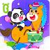 Baby Panda's Music Party Game Crack, Tips, Tricks & Cheat Code