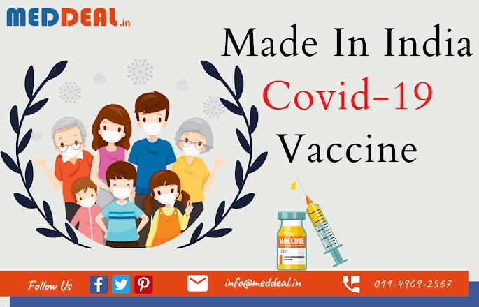 Buy Vaccine carrier online