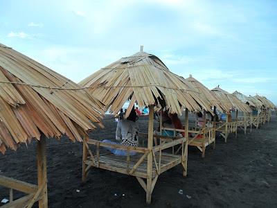pantai Jatimalang