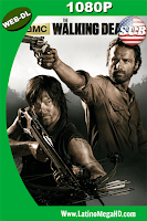 The Walking Dead: Temporada 6 (2015) 06X16 Subtitulado Web-DL 1080P - 2010