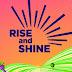 SulaFest 2017 announces the 'Rise and Shine' Contest