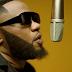New Video : Izzo Bizness – Ma Nigga – ( A Konektd Session ) | Download Mp4
