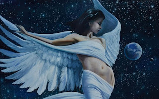 Συμβολικοί και επικοί «Κόσμοι τέχνης παράλληλοι»