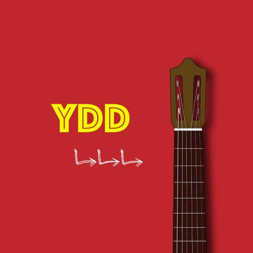 Yun DDan DDan – ㄴㄴㄴ – Single