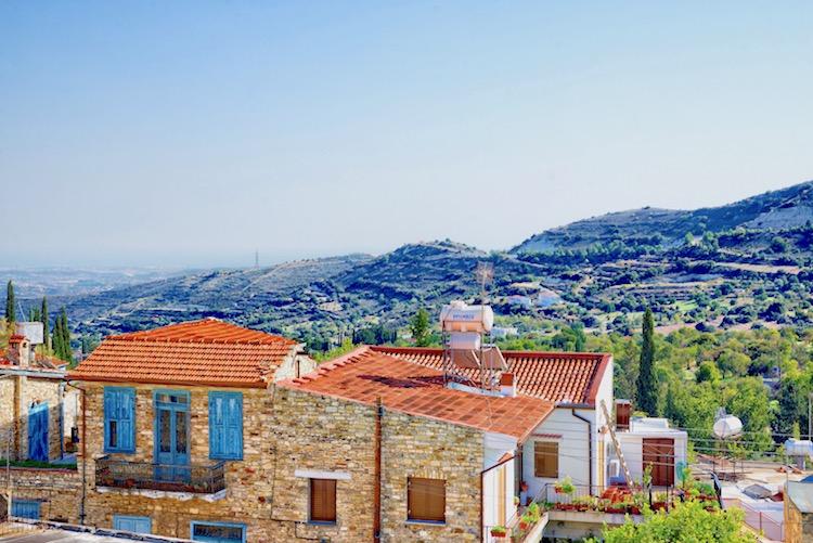 Cypr, Cypr David Bowie, Lefkara, David Bowie Angie Bowie , Angie Bowie  Cypr, Cyprus is my island David Bowie, George Michael Cypr