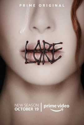 Lore (TV Series) S01 Custom HD Dual Latino