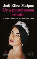 https://www.amazon.it/principessa-ribelle-Jodi-Ellen-Malpas-ebook/dp/B07STGVY1G/ref=sr_1_18?qid=1570910366&refinements=p_n_date%3A510382031&s=books&sr=1-18