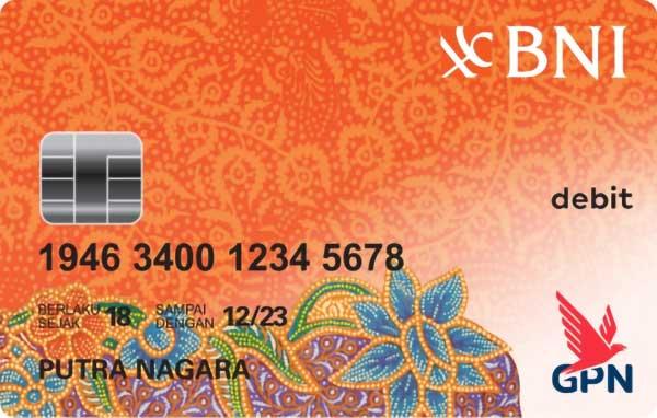 Solusi Blokir Kartu Debit BNI Selain Melalui Call Center