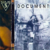 [1987] - Document