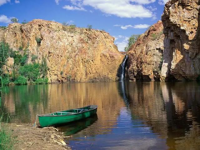 Murray River Australia 4