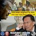 [DEDAH] PANAS!!! Rahsia Besar Bocor Ketika 'Yum Seng'... Anwar Ke Penjara Kali Ke-2 Mungkin Kerana PEGUAMBELANYA Sendiri! #SahabatSMB