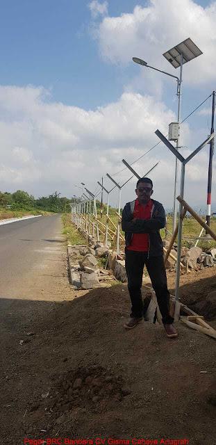 Pekerjaan Jasa Pasang PAGAR BRC BANDARA Wiremesh Di Tasikmalaya-Jawa Barat
