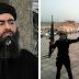 ΜΑΣ ΕΧΟΥΝ  ΚΥΚΛΩΣΕΙ ΜΕΛΗ ΤΟΥ ISIS  ...!!!  Στο κέντρο της Αθήνας δημοσιογράφος του CBS  προσποιείται πως είναι μέλους του ISIS που θέλει να περάσει με ασφάλεια στην Γερμανία και ο διακινητής απαντά: «ΚΑΝΕΝΑ ΠΡΟΒΛΗΜΑ, έχω μεταφέρει και τα αδέρφια του διαβόητου τρομοκράτη της Αλ Κάιντα, Αμπού Μουσάμπ Αλ-Ζαρκάουι » (Βίντεο)