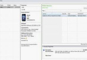 Sony Xperia Flash Software Latest Setup 2020