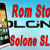 Rom Stock Solone SL-KA4
