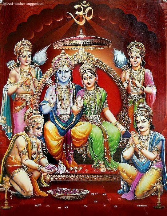 why gandhari married dhritarashtra