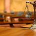 Αντίδραση των δικηγόρων για την διεξαγωγή δικών χωρίς την παρουσία συνηγόρου υπεράσπισης