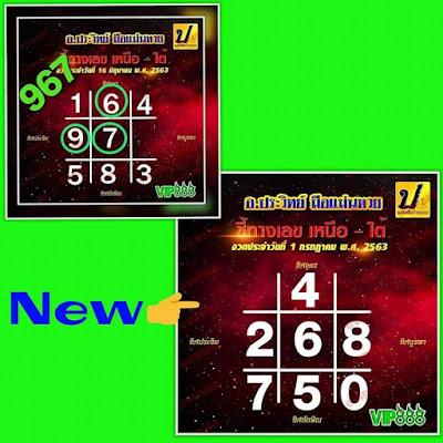 Thailand Lottery Hot 3up Formula Tips Facebook Timeline 01 July 2020