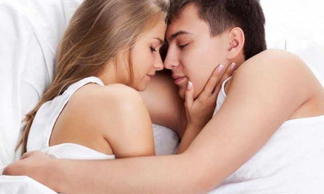 ऐसी महिलाओं से गलती से भी ना बनाये सम्बन्ध - Sex Life