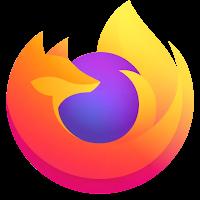 Firefox Browser (Lite/AdFree)