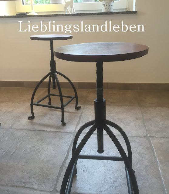 Lieblingslandleben ♥: Von Chai-Syrup und anderen Gewürzen ...