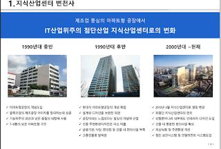상가건물 분양,부동산 분양--한강DIMCDIMC테라타워--강변북로 서울외곽순환도로 제 2경북 고속도로예정등 고속화도로 이용 용이-광억급행철도(GTX-B)구축예정(서울약까지 15분), GTX-B 를 중심으로 판교 제 1테크노밸리 규모의 자족용지 구축