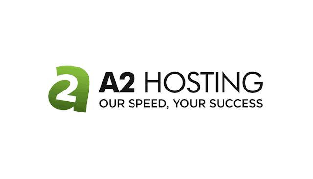 Best WordPress Hosting Providers in India 2020