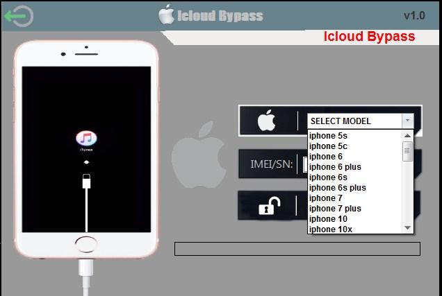 iphone 6 icloud unlock tool free download