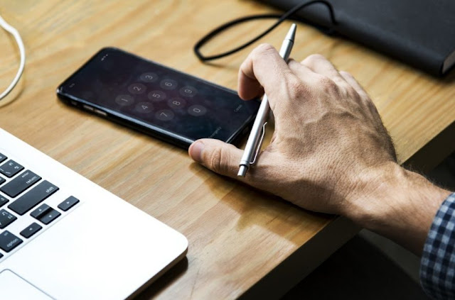 Finternet Akan Bangun 500 Titik Jaringan Internet Berbagi di Jabodetabek